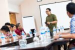 meeting services, meeting best western, meeting best western kuta, best western kuta, best western. best western kuta beach