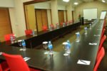 meeting room, meeting room best western, meeting room best western kuta beach, best western kuta, best western. best western kuta beach