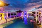 pool party, pool party best western, pool party best western kuta, best western kuta, best western. best western kuta beach