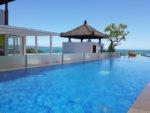 rooftop pool, rooftop pool best western kuta, rooftop best western kuta beach, best western kuta, best western. best western kuta beach