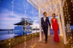 romantic wedding best western, wedding best western kuta, best western kuta, best western. best western kuta beach