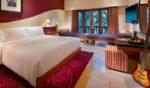 deluxe room, deluxe room hard rock, deluxe room hard rock hotel bali