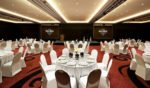 hall of fame, meeting room, meeting room hard rock hotel bali, hard rock hotel, hard rock bali, hard rock hotel bali