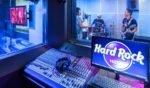 recording room, recording room hard rock hotel, recording room hard rock hotel bali