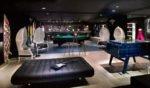 tabu lounge, tabu lounge hard rock hotel, tabu lounge hard rock hotel bali