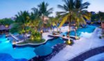 hard rock hotel, hard rock bali, hard rock hotel bali, kuta hotels, kuta hotel entertainments