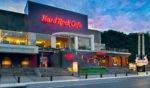 hard rock cafe, hard rock cafe bali
