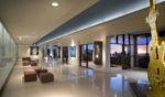 lobby hard rock hotel, lobby hard rock hotel bali
