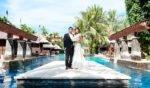 wedding hard rock, wedding hard rock hotel, wedding hard rock hotel bali