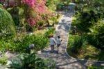 garden padma resort, garden padma legian