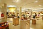 sarasvati shop, sharasvati shop padma resort