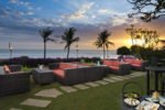 sunset view, sunset padma resort, sunset padma resort legian