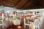 rinascimento restaurant, italian restaurant patra bali, restaurant patra bali, patra bali, patra bali resort, patra bali resort villas