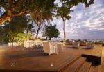rinascimento terrace, patra bali, patra bali resort, patra bali resort villas