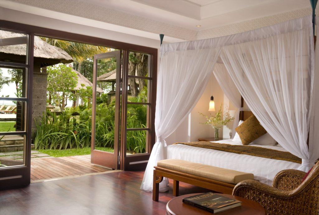 studio suite, studio suite villa, studio suite patra bali, patra bali, patra bali resort, patra bali resort villas