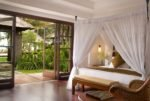 suite patra bali resort, studio suite, studio suite villa, studio suite patra bali, patra bali, patra bali resort, patra bali resort villas