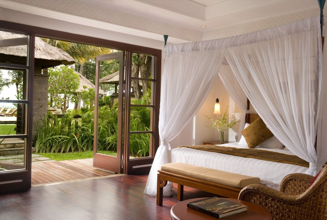 Studio Suite Patra Bali Resort Best Deals Bali Star Island