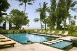 tamblingan pool, pool patra bali, pool patra bali resort, patra bali, patra bali resort, patra bali resort villas