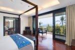 suite room, camakila suite, camakila legian suite