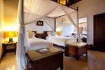 deluxe club room, deluxe club room ramayana, ramayana resort, room ramayana resort, ramayana resort spa, ramayana kuta