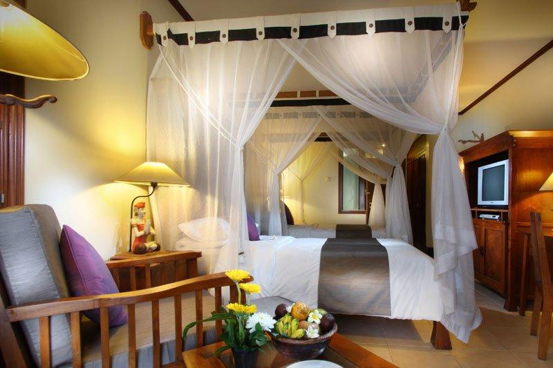 executive deluxe, executive deluxe ramayana, executive deluxe ramayana resort, ramayana resort, ramayana kuta