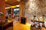 live music, Gabah Restaurant, gabah restaurant ramayana, ramayana resort, ramayana kuta