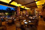 Gabah Restaurant, gabah restaurant ramayana, ramayana resort, ramayana kuta