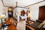 executive deluxe, executive room, executive deluxe ramayana, ramayana resort, ramayana kuta