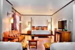 master bedroom, family room, family room ramaya, family room ramayana resort, room ramayana resort, ramayana kuta