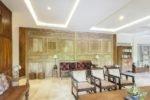 authentic lobby , lobby puri bambu, authentic lobby puri jimbaran lobby , lobby puri bambu jimbaran