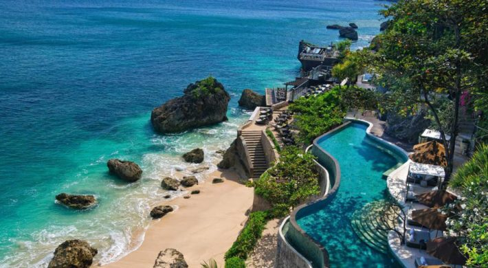 Ayana Resort  Resort – Spa Bali | Jimbaran Hotels