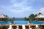 pool , ayana pool , ayana resort pool , ayana pool view , ayan resort pool view , ayana , ayana bali ,ayana resort , ayana resort bali