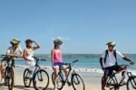 bicycle, bicycle tour , ayana bicycle tour , ayana resort cycle tour , ayana , ayana resort, ayana resort bali
