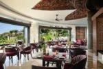 dava , dava restaurant , dava ayana , ayana restauran dava , ayana ,a ayana resort , ayana resort bali