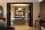 deluxe room ,deluxe ayana , ayana deluxe , ayana deluxe , ayana resort , ayana resort bali