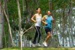 jogging track , ayana jogging track , ayana , ayana resort bali ,ayana resort