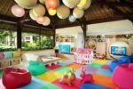 kid activities , ayana kid activities , ayana , ayana resort , ayana resort bali