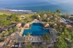 overview ayana resort , overview ayana , ayana resort , ayana , ayana resort bali ,ayana bali