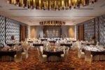 rimba ballroom , ballroom, ayana ballroom , ayana resort ballroom , ayana , ayana resort ,ayana resort bali