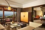 suite room , suite , ayana room suite ,ayana suite room , ayana , ayana resort , ayana resort bali