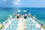 wedding , wedding venue, wedding set up, wedding decoration,wedding ayana , ayana , ayana resort , ayana resort bali