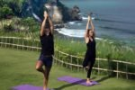 yoga, meditation , yoga meditation, yoga ayana , ayana, ayana resort, relaxation, ayana resort bali,holiday