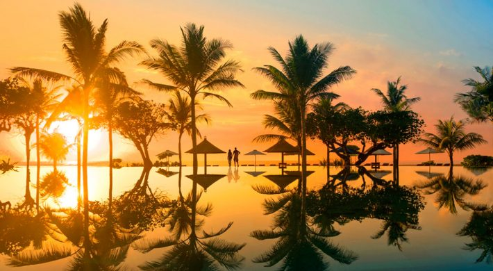 Ayodya Resort Bali | Nusa Dua Hotels