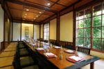 genji restaurant, genji japanese restaurant, japanese restaurant ayodya resort, ayodya, ayodya resort, ayodya resort bali, ayodya nusa dua