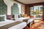 grande room, ayidya resort grande room, ayodya, ayodya resort, ayodya resort bali, ayodya nusa dua