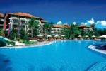 ayodya resort pool, ayodya, ayodya resort, ayodya resort bali, ayodya nusa dua
