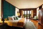 suite room, suite room ayodya resort, ayodya, ayodya resort, ayodya resort bali, ayodya nusa dua