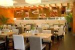 brasserie restaurant, brasserie restaurant bali rani