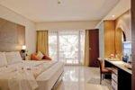 family suite room, family suite, family suite bali rani, bali rani, bali rani hotel