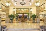 lobby, bali rani lobby, bali rani, bali rani hotel